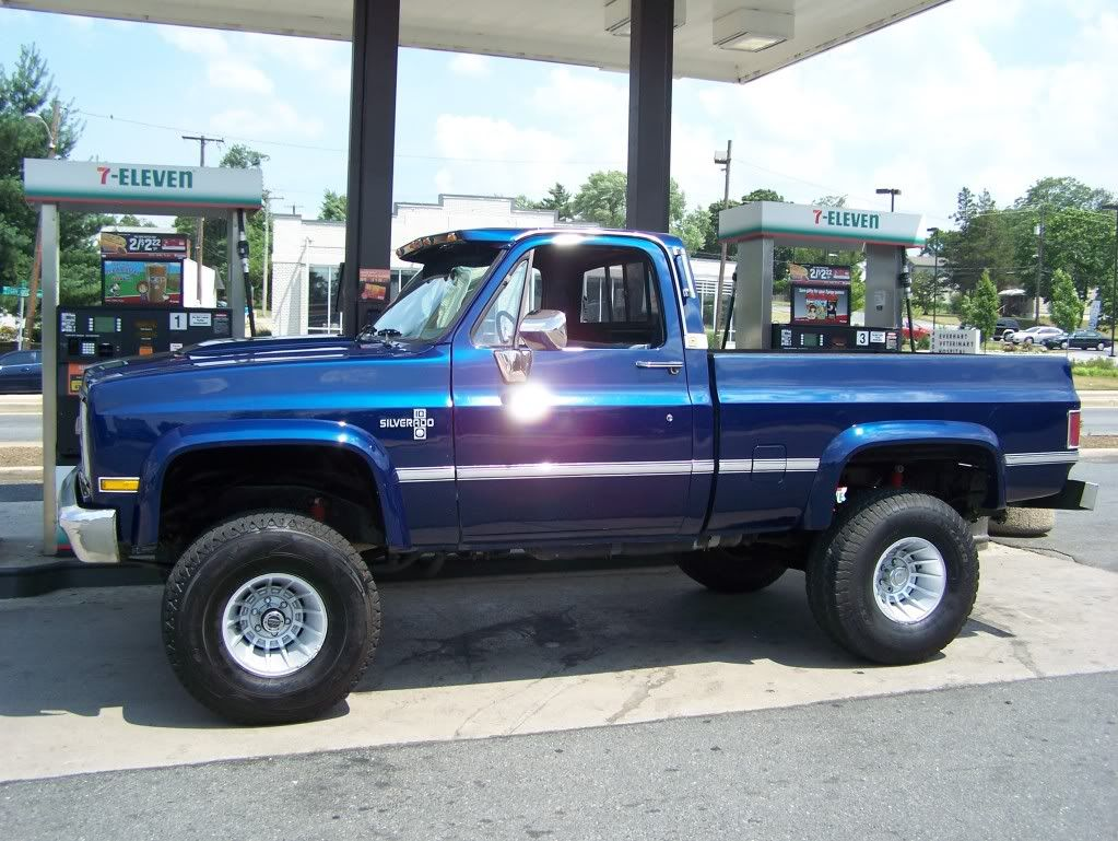 Best 25+ Chevy silverado for sale ideas on Pinterest | Silverado ...