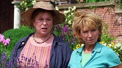 Felicity Kendal Movies and TV Shows - TV Listings | TV Guide