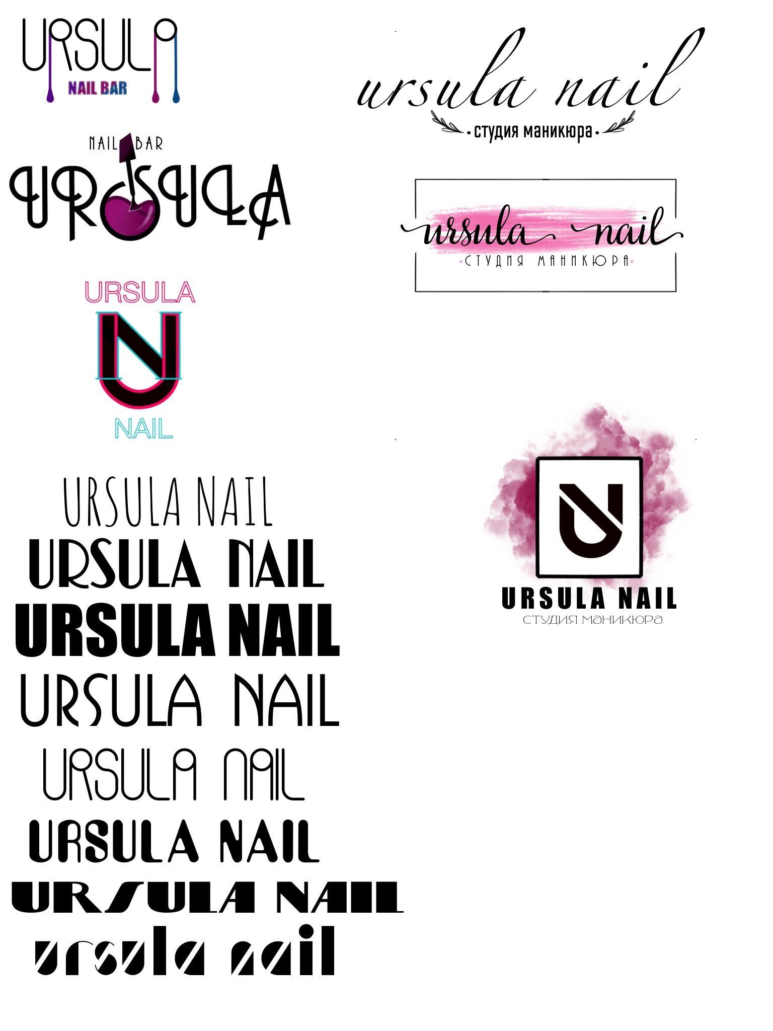 #UNika #логотип #мойпин #рисунки #идеи #nail #nailstudio #ногти #logo #вдохновение #первыеработы #лого #попарт #арт #art #popart #логтипназаказ #наклейки #стикер #стикеры #шауroom #логотипы #значки #знак #черновик