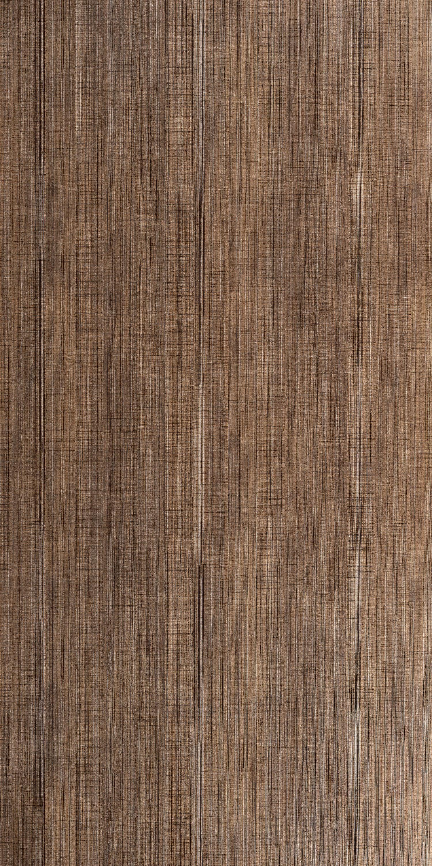Edl brown cherry materials en 2019 pisos textura - Parquet de madera natural ...