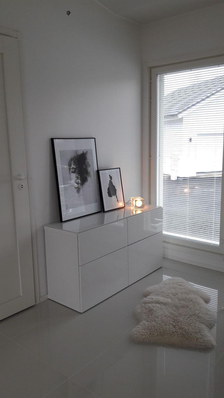 Photo of Möbel  Schlafzimmer: Hay / Block / Block Light / Designhousestockholm / harriko…