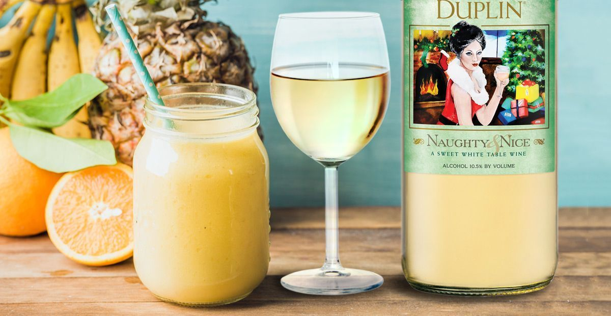 Christmas Morning Brunch Punch #christmasmorningpunch Duplin Winery | Christmas Morning Brunch Punch #christmasmorningpunch Christmas Morning Brunch Punch #christmasmorningpunch Duplin Winery | Christmas Morning Brunch Punch #christmasmorningpunch
