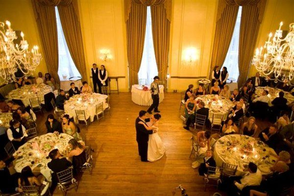 The 3 West Club Offers Grace And Glamour Of Their Historic Building Seamless Service Overnight Accommodations First Cl Cuisine