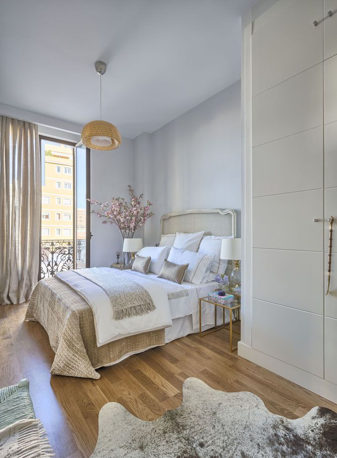 Pin de mar a jes s moron luque en decoracion dormitorios for Muebles pepe jesus dormitorios juveniles
