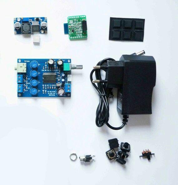 Electronics -  https://www.etsy.com/de/shop/bAudio?ref=s2-header-shopname#