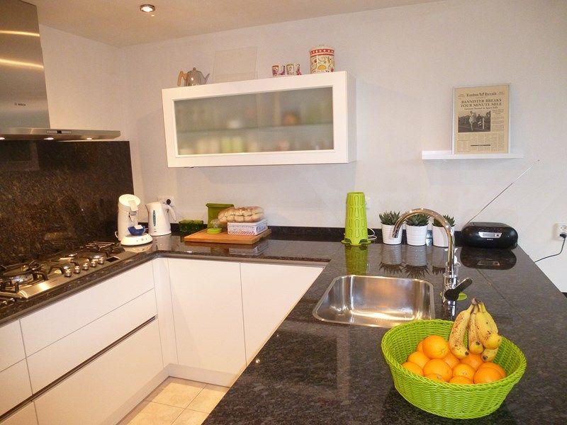 u keuken - Google zoeken Keuken Pinterest Searching - küchen u form