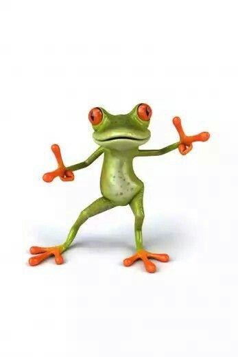 Pin de Tammy Munger en Memory of Frog\'s | Pinterest