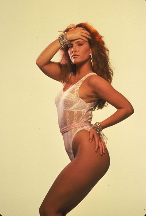 Opinion young tawny nude kitaen think, that