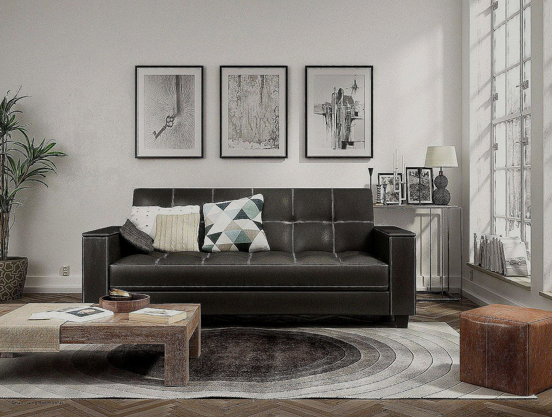 Best Of Interior Design Ideas for the Living Room