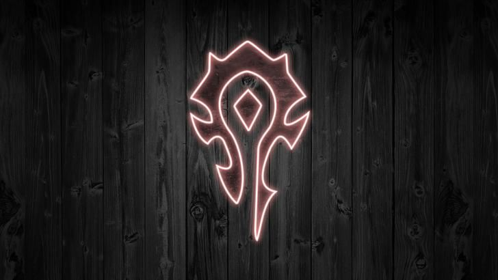 Horde Alliance Wallpaper Desktop Background Images Background Images Emoji Wallpaper