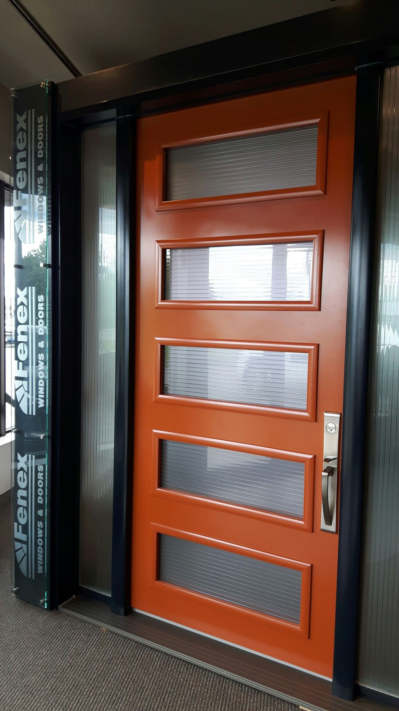 garage new inserts design window doors plastic home door g replacements x for