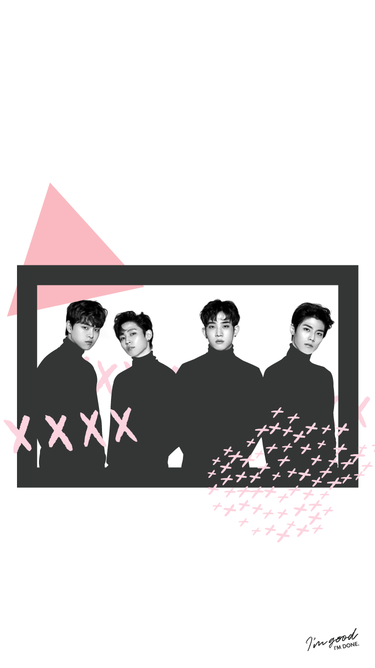 The Rose Wallpaper Lockscreen Kpop Krock In 2019 Rose
