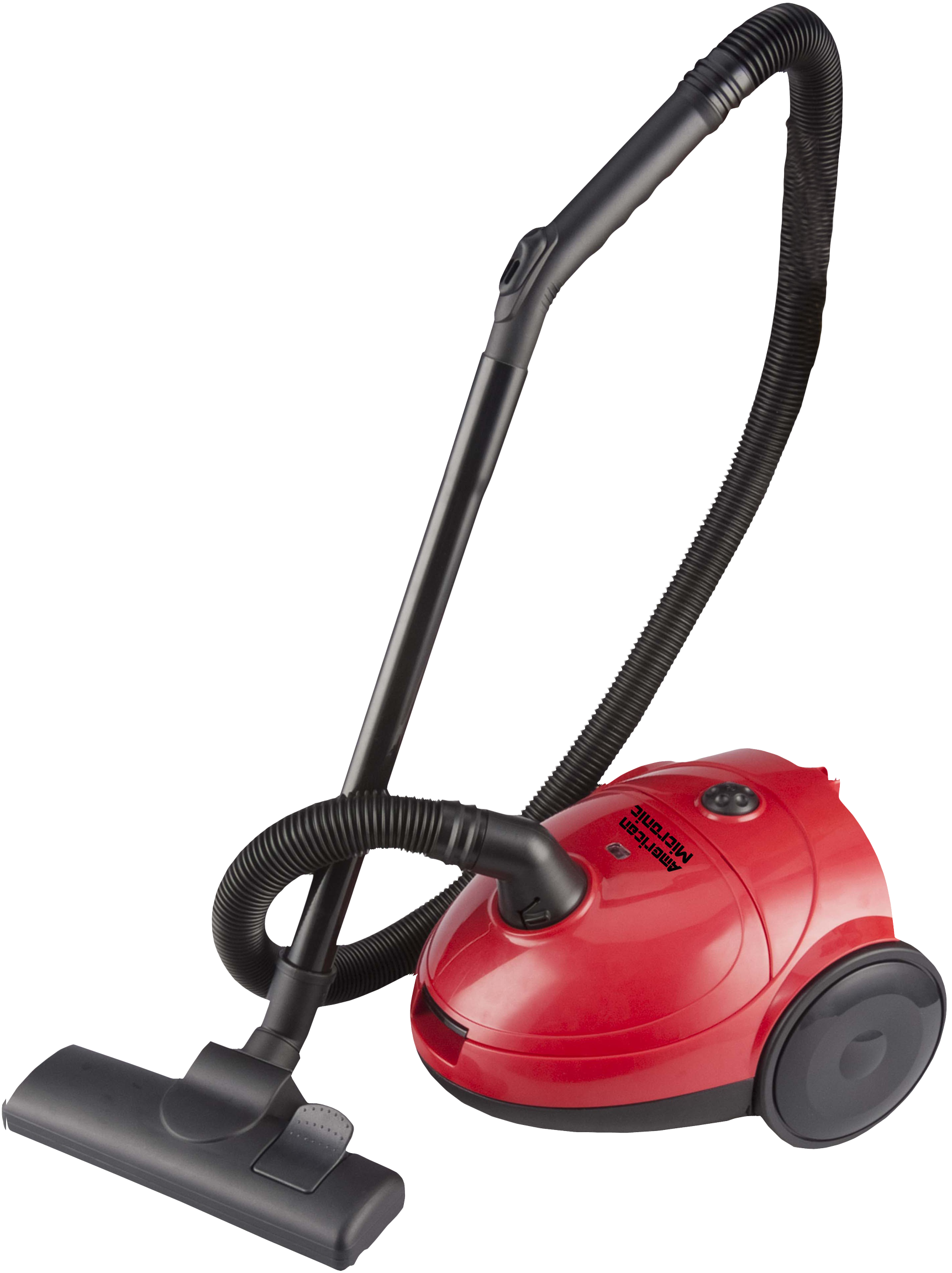 Office Vacuum Cleaner PNG Image Vacuum cleaner, Cleaners