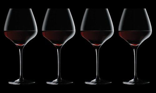 The One Red Wine Glass Clear, Non Lead Crystal 4 Pack The... https://www.amazon.com/dp/B01LW5IZZT/ref=cm_sw_r_pi_dp_x_WmvKyb0V3DPK6
