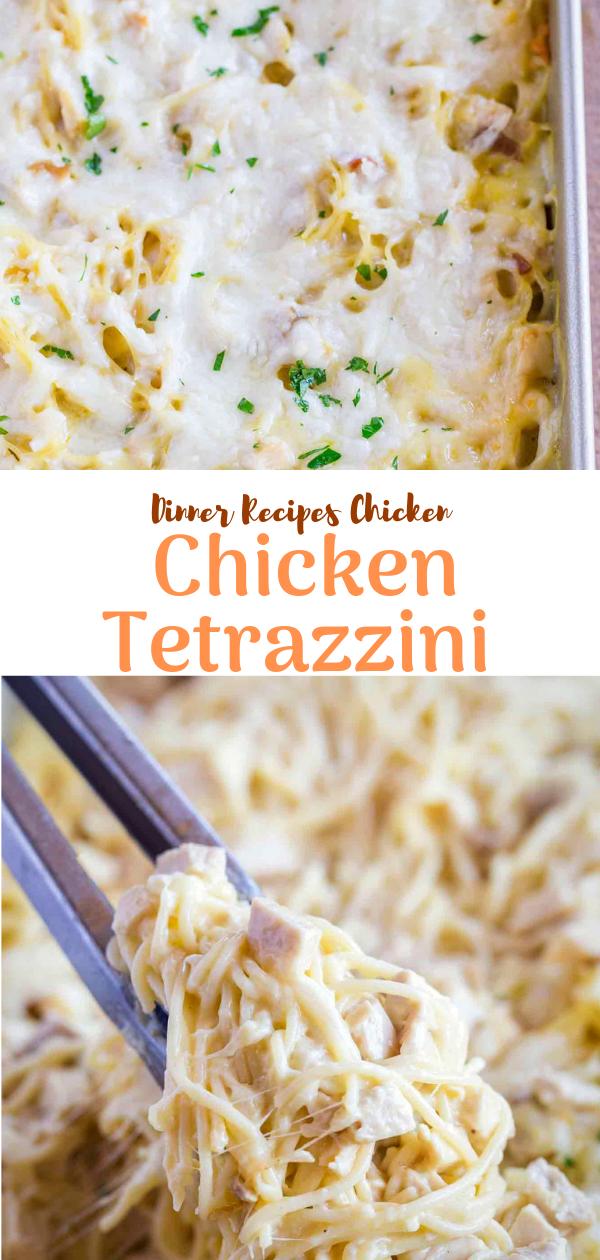 Dinner Recipes Chicken images