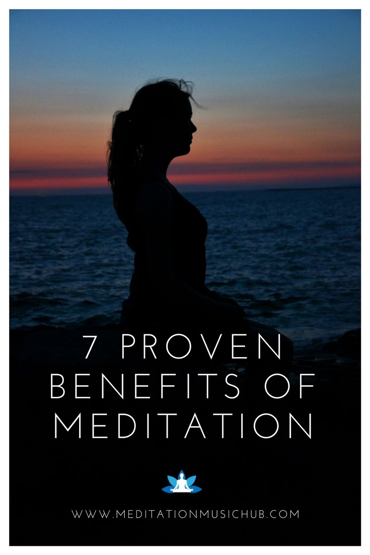 MeditationMusicHubCentral, Author at The Meditation Music Hub - MP3  Downloads