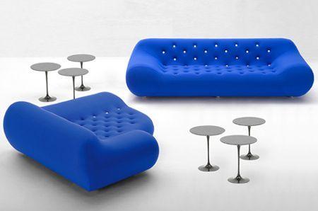 muebles de espuma de poliuretano | figura humana | Pinterest ...