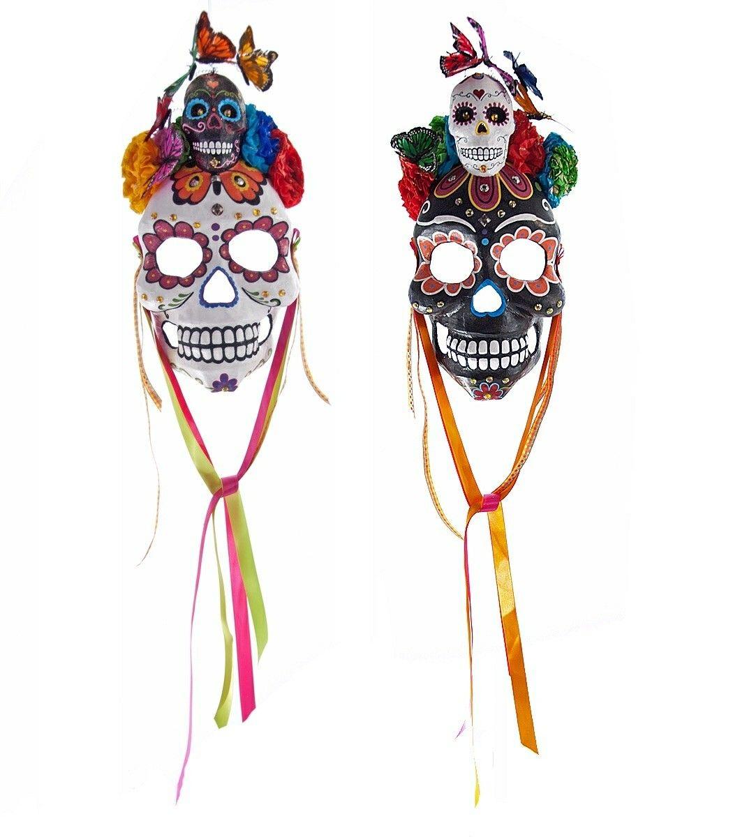 Pin By Meri Keiser On Dia De Los Muertos (With Images