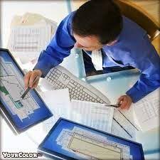 مهام المدير المالي Accounting Services Business Valuation Bookkeeping Services