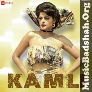 Kamli 2019 Punjabi Pop Mp3 Songs Download With Images Pop Mp3 Mp3 Song Mp3 Song Download