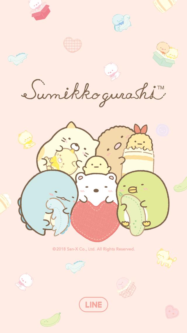 Pin By Nathania Wijaya P On Cute Wallpaper Cute Cartoon Wallpapers Cute Anime Wallpaper Cute Doodles