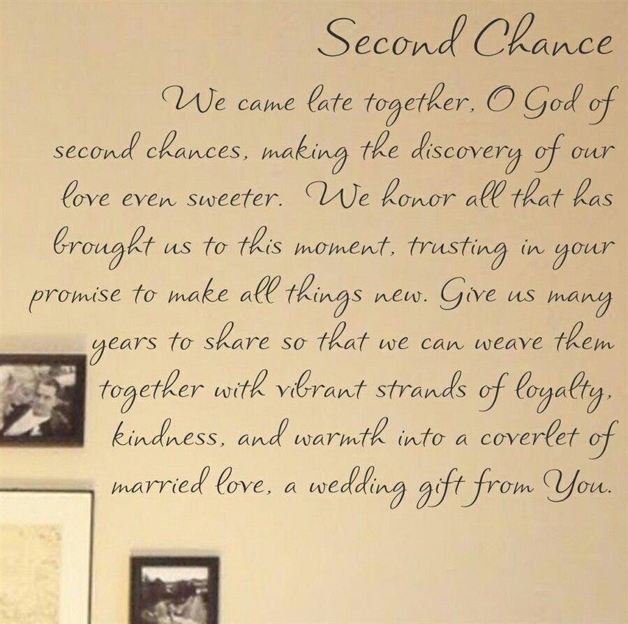 Second chance wedding 15th quotes, Tagalog love quotes