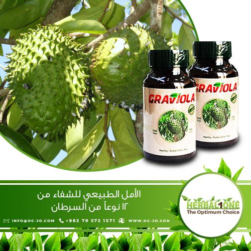إن مستخلص الغرافيولا له خواص علاجية فعالة لسرطان الكبد وسرطان الثدي الغرافيولا السعودية العراق ليبيا اليمن أمريكا حول العالم Food Coconut Water Coconut