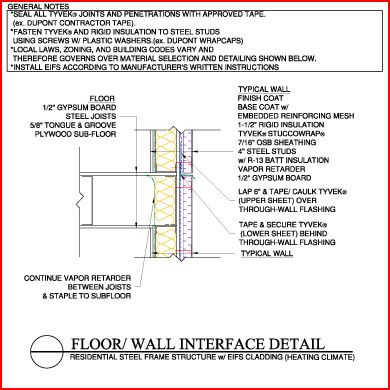 Building Metal Panel Detail Drawing Google Search Detailed Drawings Metal Panels Detail