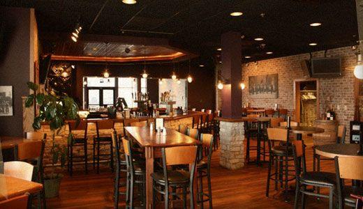 Buck Honey S Restaurant Sun Prairie Wi