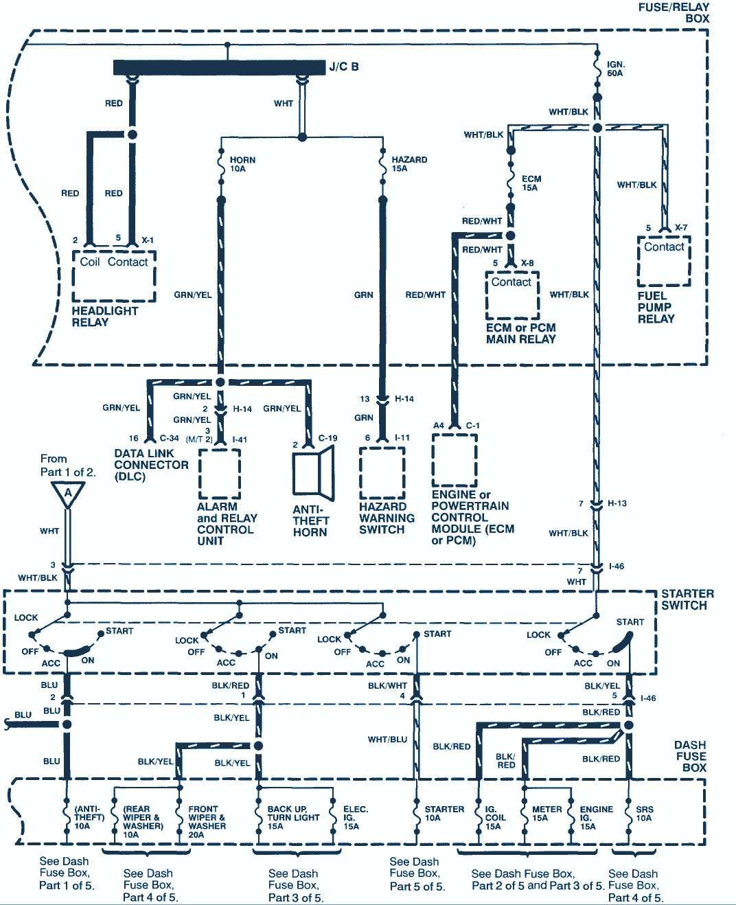 Wiring Diagram Cars Trucks. Wiring Diagram Cars Trucks. Truck Horn Wiring  Wiring Diagrams | Electrical wiring diagram, Diagram, Home electrical wiringPinterest