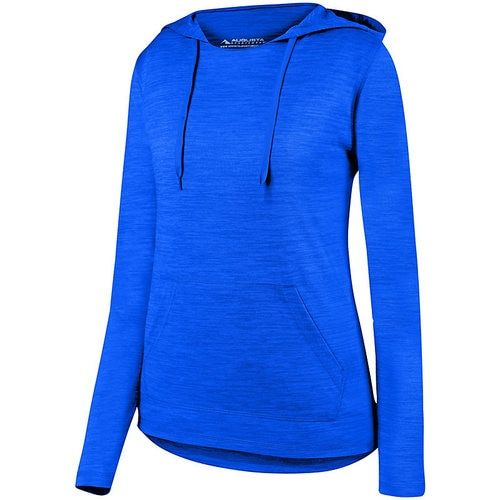 Active Wear for Women Augusta Ladies Shadow Tonal