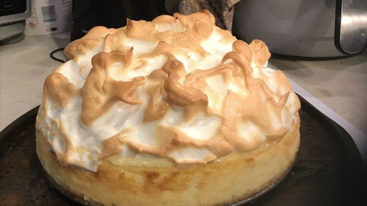Lemon Meringue Cheesecake #lemonmeringuecheesecake Lemon Meringue Cheesecake #lemonmeringuecupcakes Lemon Meringue Cheesecake #lemonmeringuecheesecake Lemon Meringue Cheesecake #lemonmeringuecheesecake Lemon Meringue Cheesecake #lemonmeringuecheesecake Lemon Meringue Cheesecake #lemonmeringuecupcakes Lemon Meringue Cheesecake #lemonmeringuecheesecake Lemon Meringue Cheesecake #lemonmeringuecheesecake