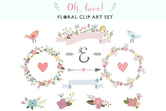 Curly Girl Designs Cards Flamingo