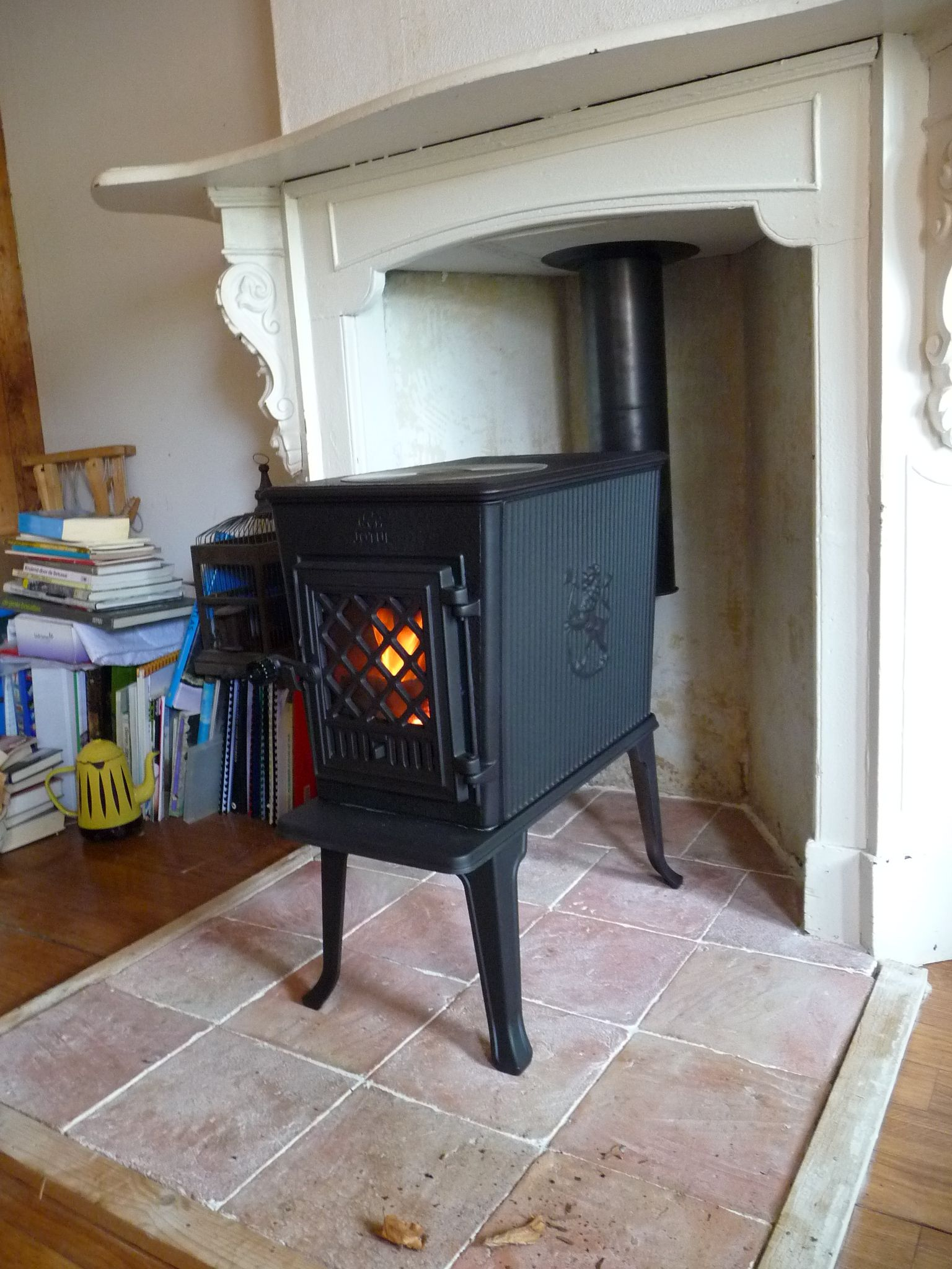 Jotul drawings | This Year's Gifts-To-Be | Pinterest | Stove and Woods