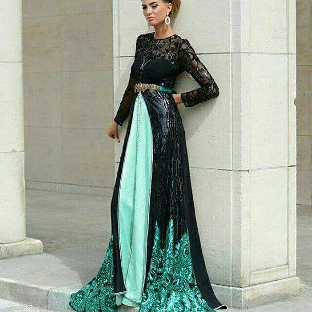wo kann man marokkanische kleider kaufen teure kleider 2018. Black Bedroom Furniture Sets. Home Design Ideas