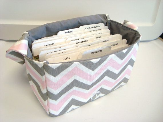 Hey, I found this really awesome Etsy listing at https://www.etsy.com/listing/191514498/super-large-size-coupon-organizer-budget