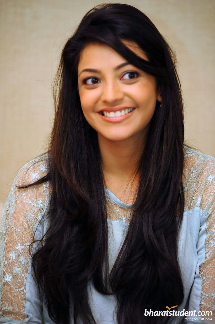 kajal Agarwal | Kajal Agarwal | Beautiful indian actress