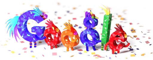 google doodles carnival 2015 google doodles google doodles