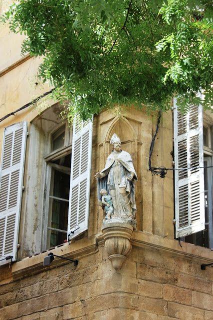 Best 25 Aix Provence Ideas Only On Pinterest Aix En