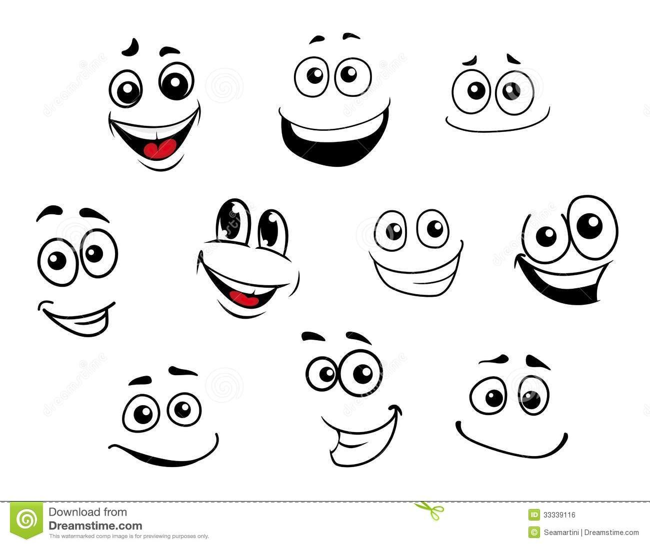 image result for drawing funny faces wine glasses pinterest rh pinterest com funny cartoons faces pictures funny faces cartoons images