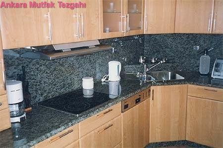 http://ankaramutfaktezgahi.gen.tr/ ankara mutfak tezgahı, ankara belenco mutfak tezgahı, ankara çimstone mutfak tezgahı, ankara granit mutfak tezgahı, ankara mermer mutfak tezgahı.