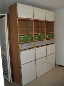 Ikea Besta Bookcase Storage Unit Perth Australia Free Clifieds Muamat