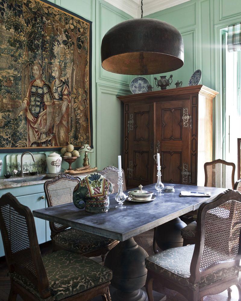 Ak Studios  Versailles  Ak Studios Projects  Pinterest  Room Best Small Dining Room Interior Design Design Inspiration