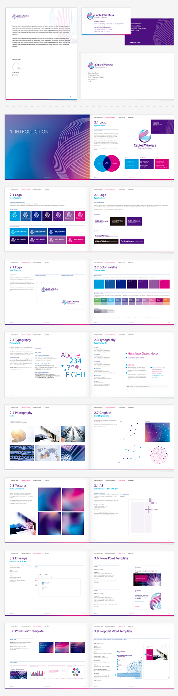 100 Brand Guide Ideas Brand Guide Brand Guidelines Brand Book