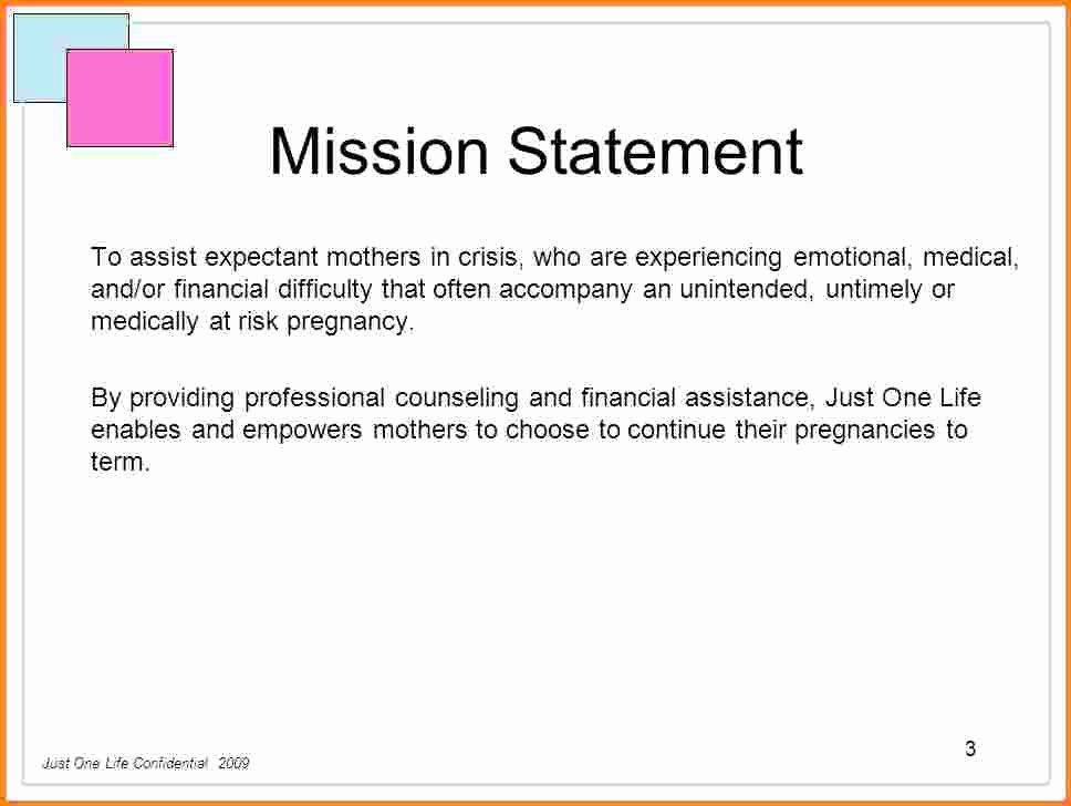 Lifetime Fitnes Mission Statement Best Of Athletic 4 Personal Fitness Counselor