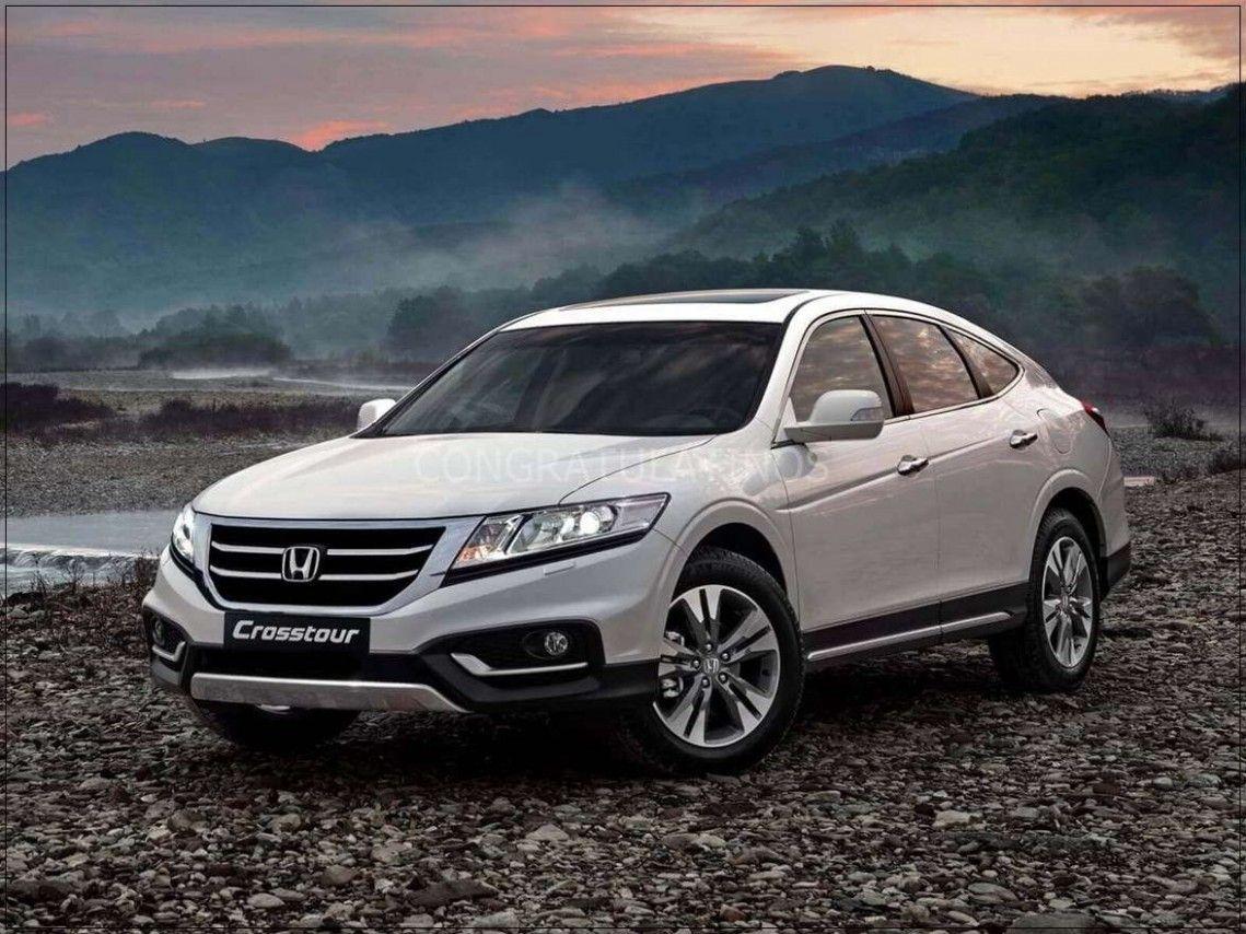 Seven Precautions You Must Take Before Attending 2020 Honda