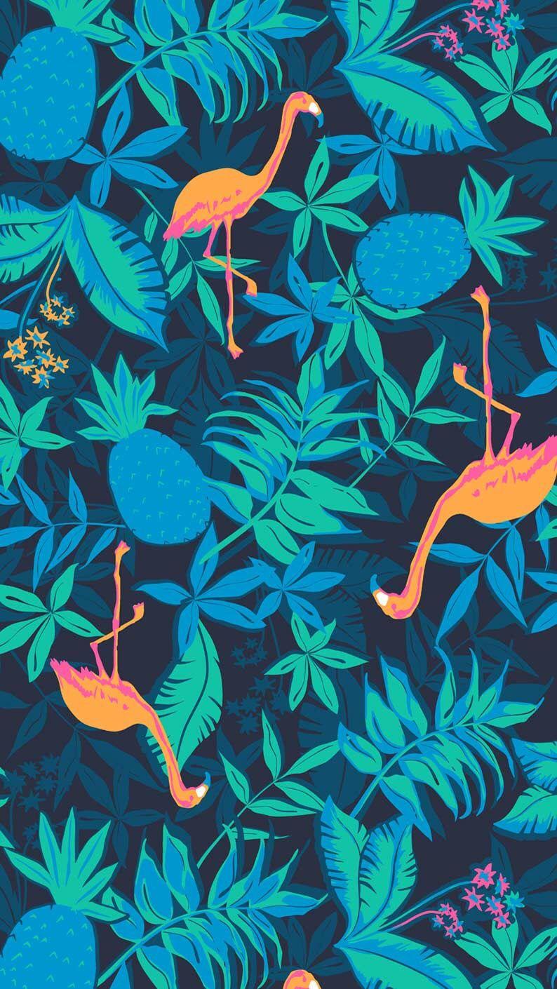 Background flamingo flamingos iphone wallpaper wallpaper - Wallpaper Iphone