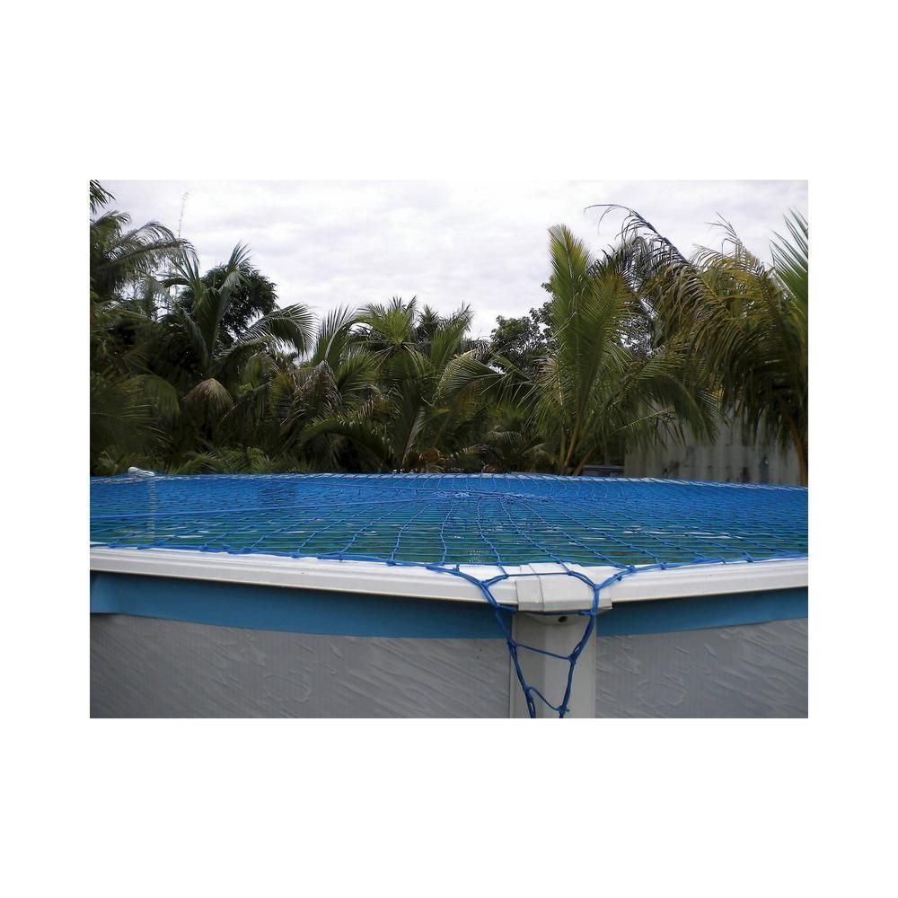 Above Auditorium Pool Ideas Is It Nice To Have A Pool It Is Always A Fine Idea To Have A Pool In Your Pool Safety Net Round Above Ground Pool In