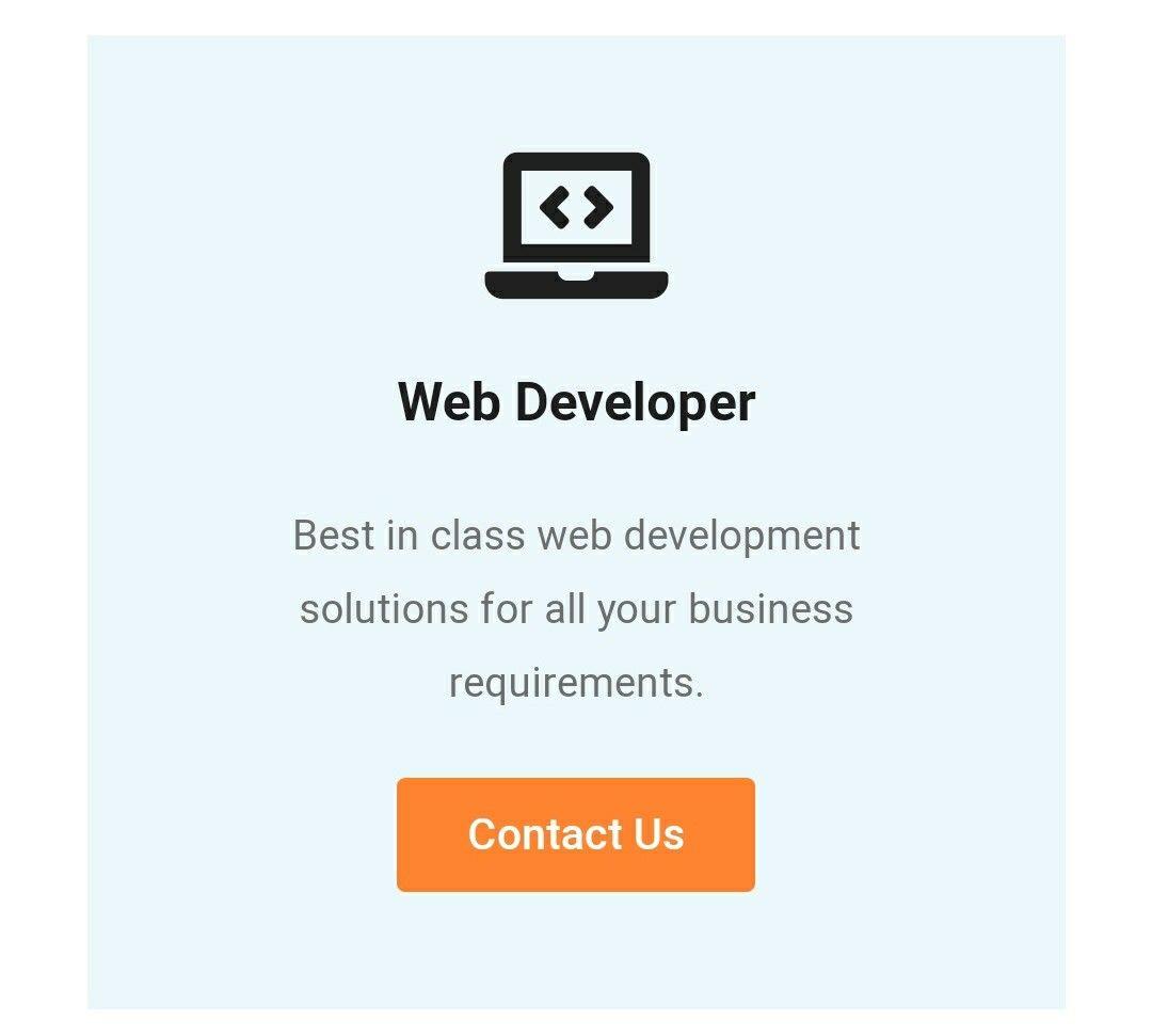 Cool Businessideas: Web Development, Ecommerce