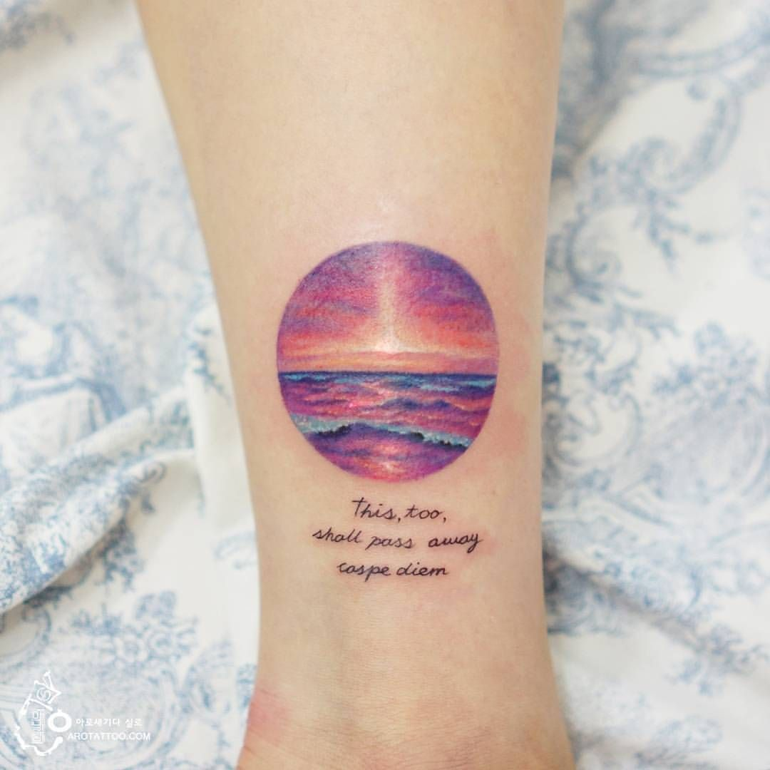 Pin By Kerry Sylvester On Tattoo Ideas